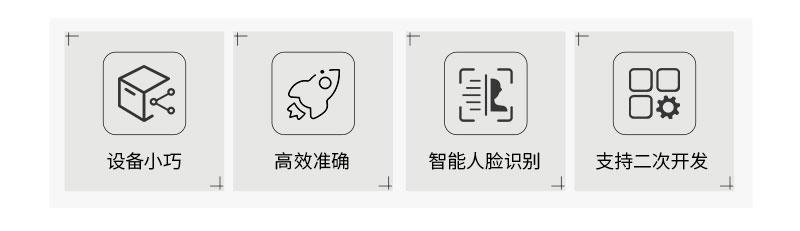 一体式签批、多功能高拍仪产品特点-设备小巧-高效准确-智能人脸识别-支持二次开发-广州奔想智能科技有限公司