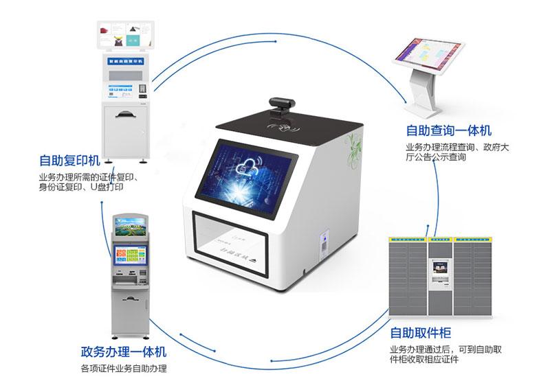 配套设备-广州奔想智能科技有限公司