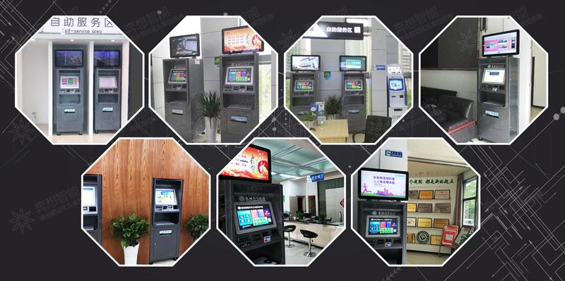 适用场景-广州奔想智能科技有限公司
